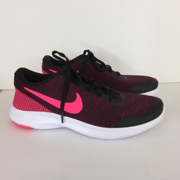 849a24bd76799 Nike Flex Experience Rn7 Running Training Shoe F50